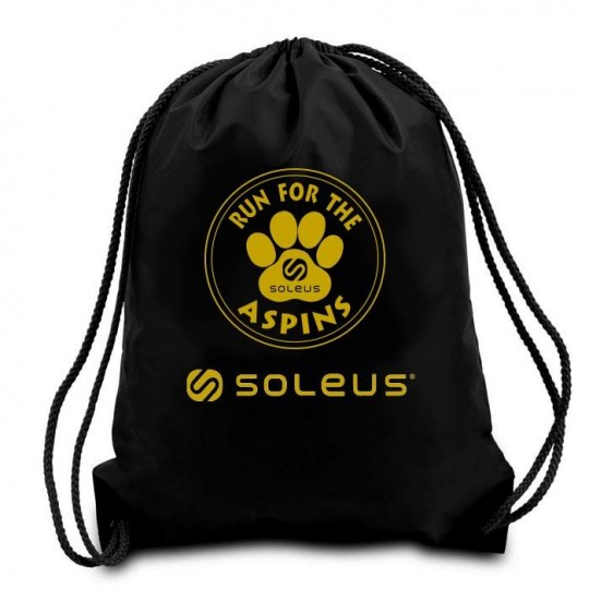 soleus-run-for-aspins-2015-sling