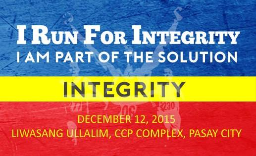 https://i2.wp.com/www.pinoyfitness.com/wp-content/uploads/2015/11/i-run-for-integrity-2015-poster.jpg