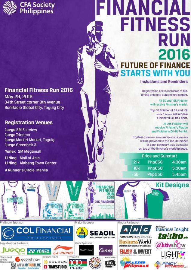 https://i2.wp.com/www.pinoyfitness.com/wp-content/uploads/2016/03/financial-fitness-run-2016-poster.jpg