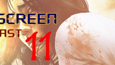 Photo of Loadscreen Podcast Episode 11: Welcome to Dead Island