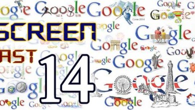 Photo of Loadscreen Podcast Episode 14: Google Invasion?