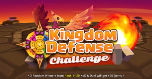 kingdom-of-defense-challenge