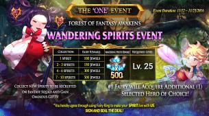 wandering-spirits