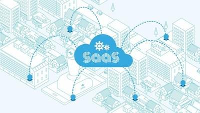 FinTech Alliance SaaS Solution Marks Change in Korean Finance Market