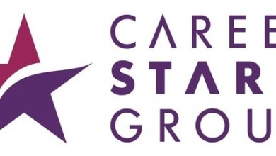 Photo of Career Star Group Reach Milestone to Shake Up the Outplacement Industry