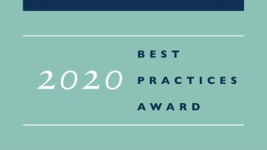 Photo of Frost & Sullivan Recognizes DrFirst for Solutions Providing Secure Communication, Collaboration, and Real-Time Access to Patient Information at the Point of Care