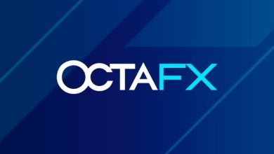 Photo of OctaFX Fights Fraud on the Forex Market