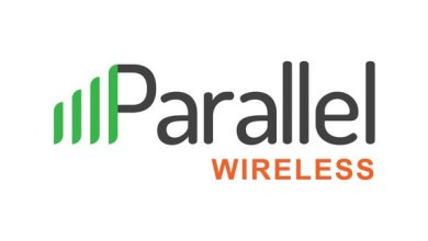 Photo of Parallel Wireless Helps to Deliver on Orange's Open RAN Vision in Central African Republic