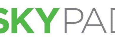 Photo of SKYPAD Launches EMEA Platform to Drive Collaboration Between Retailers and Brands