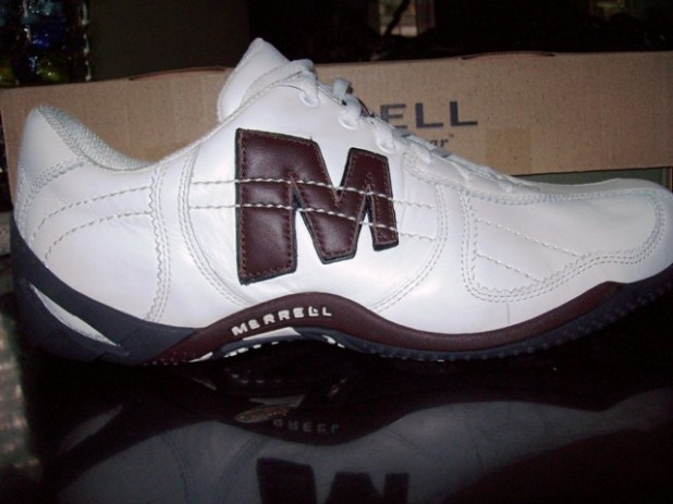 Merrell+Tennis+Shoes+Womens