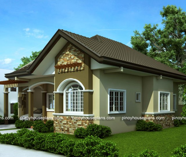 Feel Free To Use This Concept For Your Reference After All Pinoy House Plans Is Committed