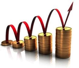 PinoyInvestor Academy - Fundamental Analysis - cash flow statement 2