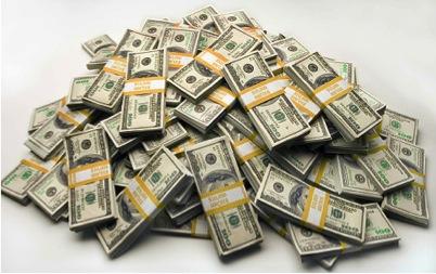 PinoyInvestor Academy - Fundamental Analysis - cash flow statement