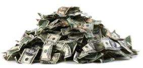 PinoyInvestor Academy - Fundamental Analysis - cash