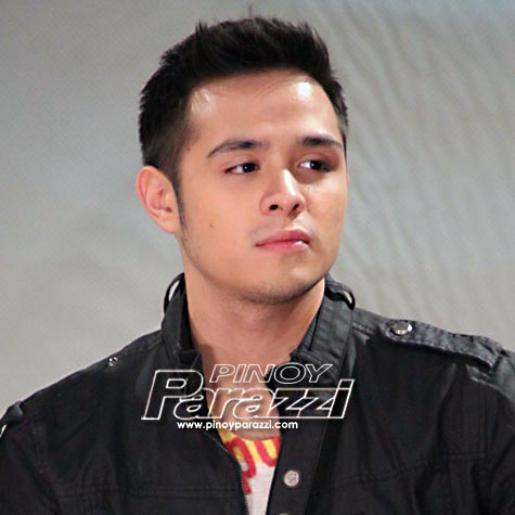 Martin del Rosario admits hes the guy on the viral nude
