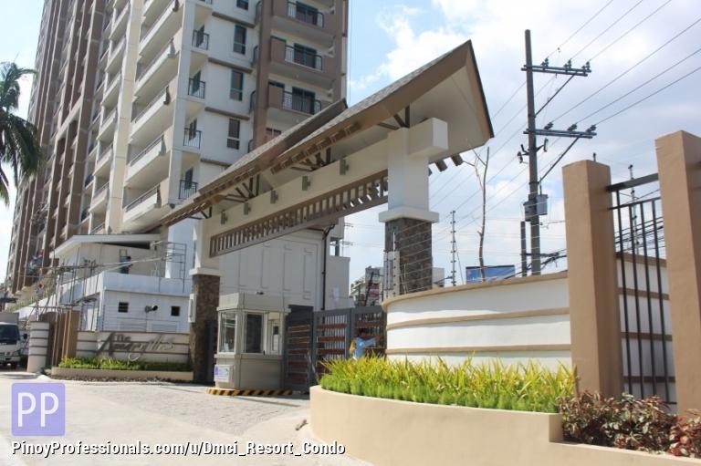 Security Bank Quezon Avenue South Triangle