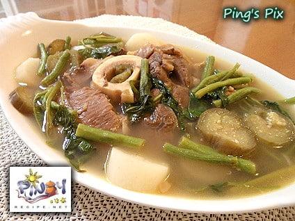 https://i2.wp.com/www.pinoyrecipe.net/wp-content/uploads/2011/07/sinigang-na-baka-recipe1.jpg