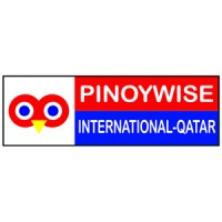 PinoyWISE International Qatar