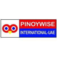 PinoyWISE International UAE