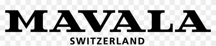 Source Logos Download Com Mavala Logo Png