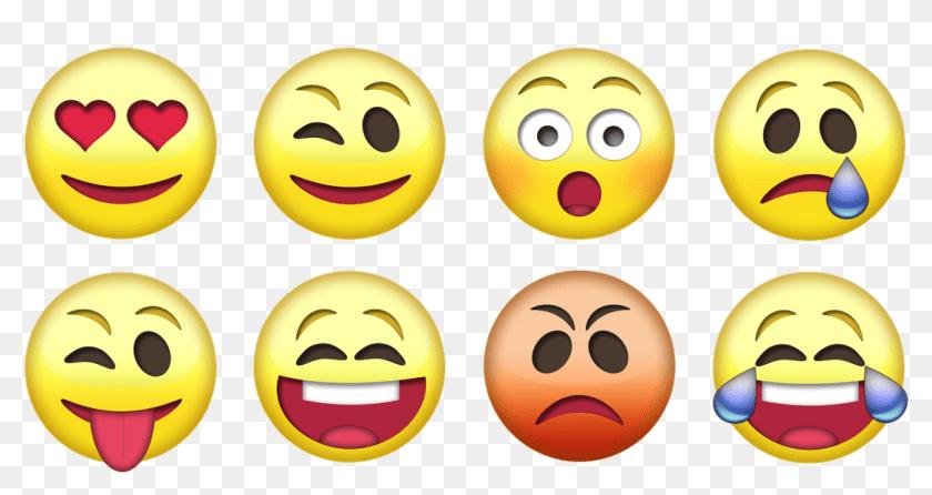 Emotional Emojis Hd Png Download 1200x593 6905863 Pinpng
