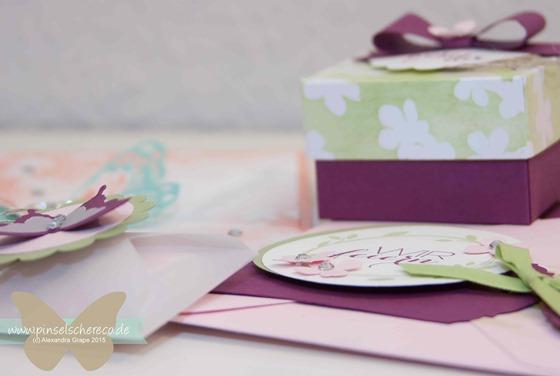 stampinup_Butterfly_Schmetterlingsgruß_Envelope-punch-board_basteltreff_alexandra-grape_pinselschereco