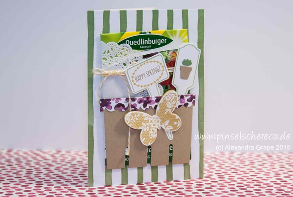 stampinup_from-the-garden_berry-basket_butterfly-basics_pinselschereco_alexandra-grape