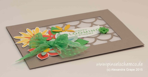 stampinup_flower-patch_muschelmeer_pinselschereco_alexandra-grape_01