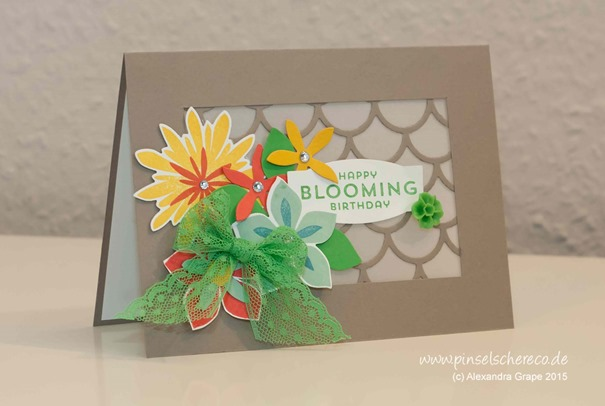 stampinup_flower-patch_muschelmeer_pinselschereco_alexandra-grape_02