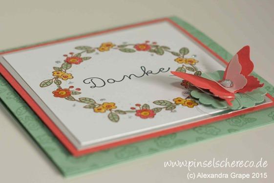 stampinup_Danke_Landlust_cottage-greetings_pinselschereco_alexandra-grape_02