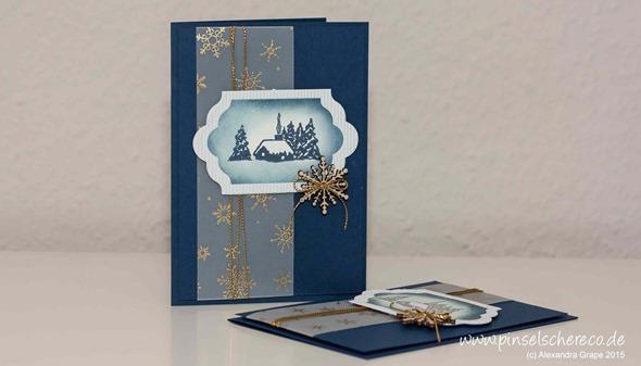 stampin-up_magische-weihnachten_12-Karten-bis-weihnachten_weihnachten_pinselschereco_alexandra-grape-01