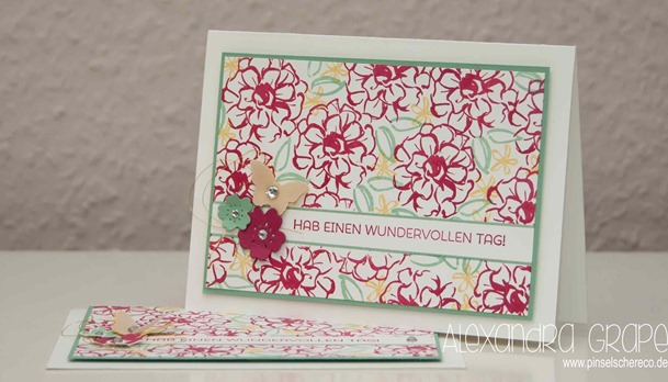 stampin-up_sale-a-bration_SAB_was-ich-mag_-what-I-love_pinselschereco_alexandra-grape_02