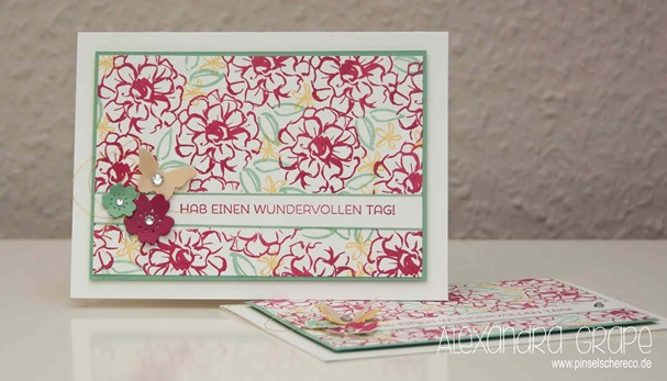 stampin-up_sale-a-bration_SAB_was-ich-mag_-what-I-love_pinselschereco_alexandra-grape_03
