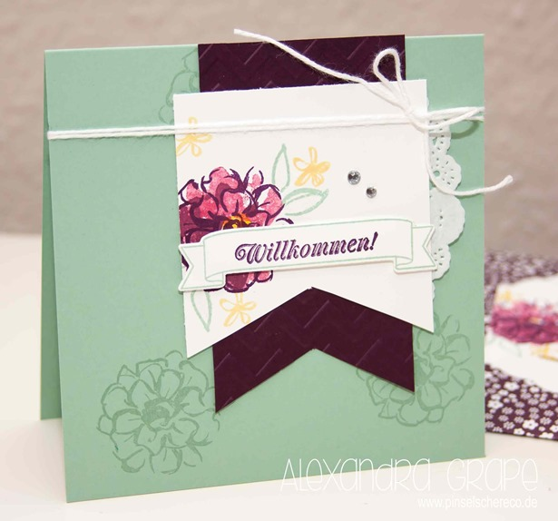 stampin-up_sale-a-bration_SAB_was-ich-mag_-what-I-love_pinselschereco_alexandra-grape_10