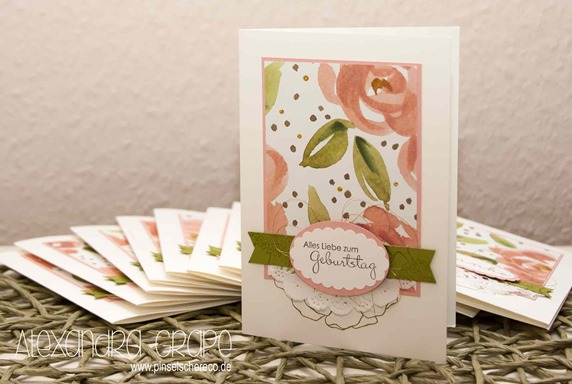 stampin-up_keep-it-simple_designerpapier_Englischer-Garten_Blended-bloom_perfekte-Pärchen_pinselschereco_alexandra-grape_08