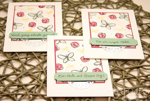 stampin-up_keep-it-simple_designerpapier_garden-in-bloom_geniale-grüße_pinselschereco_alexandra-grape_01