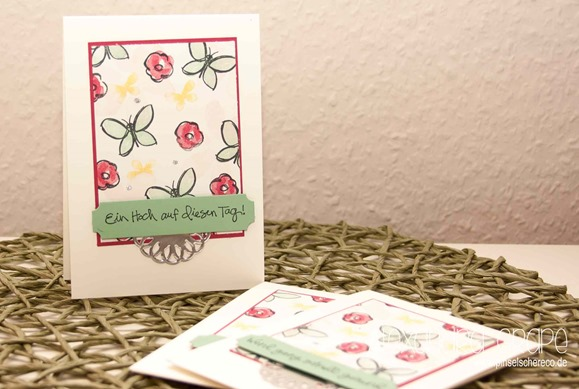 stampin-up_keep-it-simple_designerpapier_garden-in-bloom_geniale-grüße_pinselschereco_alexandra-grape_04