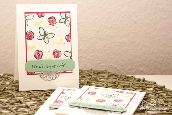 stampin-up_keep-it-simple_designerpapier_garden-in-bloom_geniale-grüße_pinselschereco_alexandra-grape_03