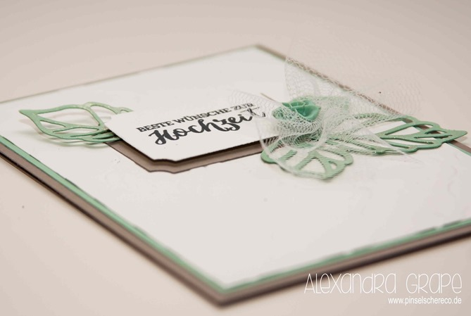 stampin-up_rosenzauber_rose-wonder_hochzeit_pinselschereco_alexandra-grape_05