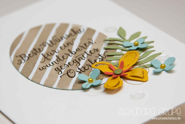 stampin-up_ostern_easter_wunderbare-worte_botanical-blooms_pinselschereco_alexandra-Grape_09