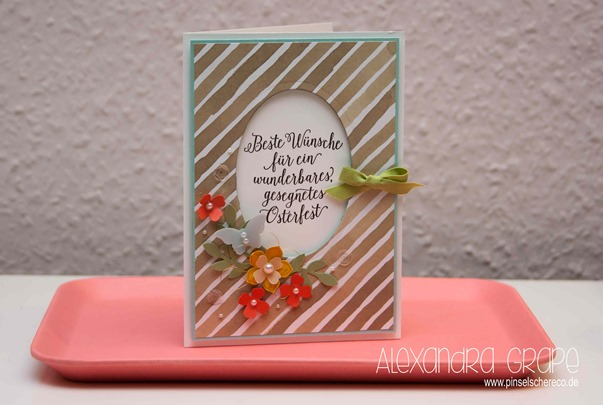 stampin-up_ostern_easter_wunderbare-worte_pinselschereco_alexandra-Grape_04