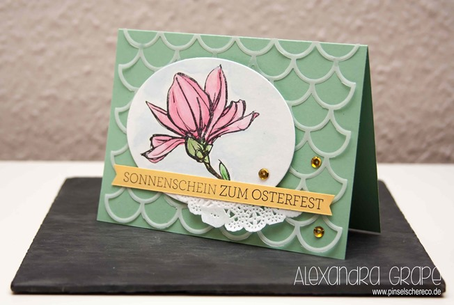 stampin-up_remarkable-you_du-bist_crazy-about-you_oster_easter_pinselschereco_alexandra-grape_2