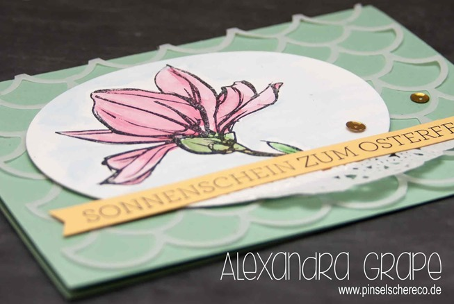 stampin-up_remarkable-you_du-bist_crazy-about-you_oster_easter_pinselschereco_alexandra-grape_3