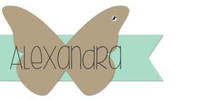 Logo_alex_2-001