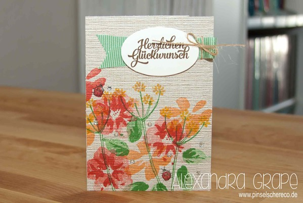 stampin-up_spenned-&-painted_pinselschereco_alexandra-grape_04
