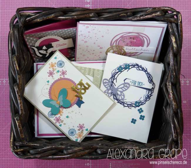 stampin-up_sketch-am-freitag_pinselschereco_alexandra-grape_07