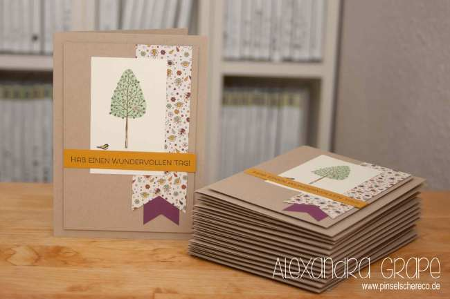 stampin-up_sketch-am-freitag_totally-trees-paisley-poesis_pinselschereco_alexandra-grape_04