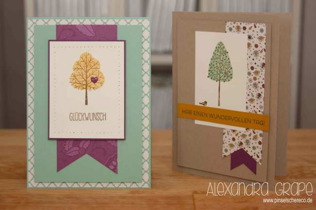 stampin-up_sketch-am-freitag_totally-trees-paisley-poesis_pinselschereco_alexandra-grape_07