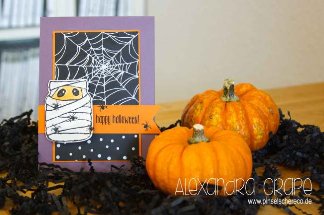 stampin-up_sketch-am-freitag_halloween_jar-of-haunts_pinselschereco_alexandra-grape_01