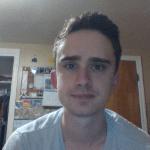 Profile picture of Brian Berti